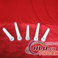 供应优质热电偶保护管
