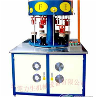 钎焊机 高频钎焊机 压力钎焊机