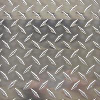 花纹铝板 超厚铝板 合金铝板