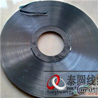 铝塑复合带 铝箔