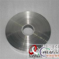 铝箔麦拉 单面铝箔胶带