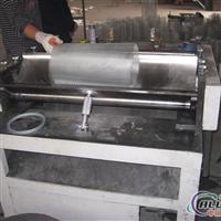 供应空气滤芯生产设备