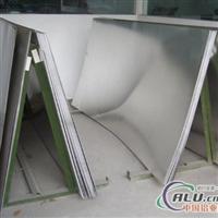 厂家供应5005镜面铝板