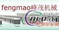 fengmao直供台湾进口齿条