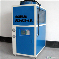 模具冷水机,模具冷却机
