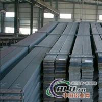 保税价生产铝厂电解槽阴极扁钢