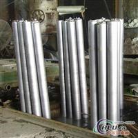 (2A16)铝棒厂家(2A16)铝棒