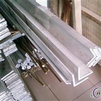 铝型材幕墙型材建筑型材装饰型材