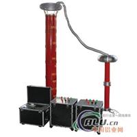 變頻串聯諧振耐壓試驗裝置鋁廠電解鋁電站專用