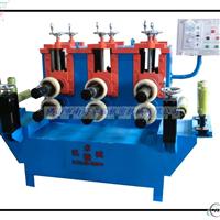供应铝型材整形机