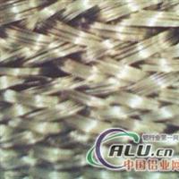 鋁合金線7075  2A10  3003