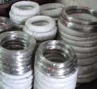 防锈铝5052铝镁合金线