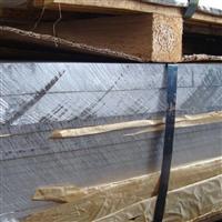徐州铝板 中厚铝板 厚铝板