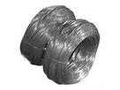 供应西南铝线,优质3003铝合金线