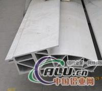 山东6082特种工业铝型材厂家