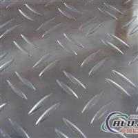 合金花纹铝板材质 报价 徐州财华