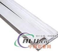 厂家直销5454铝型材,5754铝型材