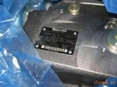 美國太陽RVCD-LANSUN插式閥RVGD-LAN