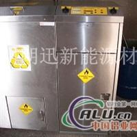 加拿大Uniram丙酮溶劑回收機