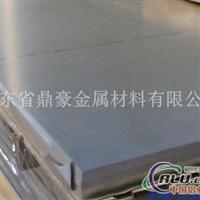 供应5082超宽铝板,5086超宽铝板