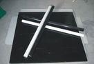 铝合金挤压棒材 铝合金3003硬度