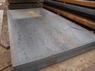 7075超硬铝合金板 进口硬铝合金