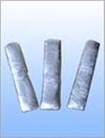 铝钛硼合金锭、铝钛硼稀土合金锭
