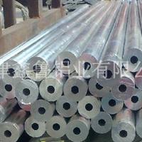合金铝管厚壁铝管厚壁方管
