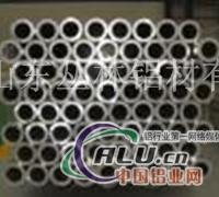 山东优质挤压厚壁铝管厂家