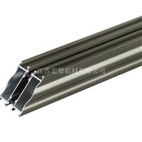 节能断桥铝加工|最新断桥铝价格