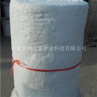 1430型硅酸鋁陶瓷纖維毯