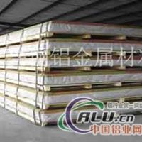 6061铝板,GBT38802006铝合金板