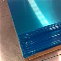 供应5052铝板、花纹铝板、合金铝板