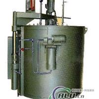工业氮化炉氮化设备