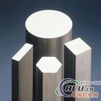 5083環保鋁棒、抗氧化7075鋁棒
