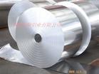 供应铝板铝箔铝箔加工生产厂家