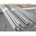 洛阳5083铝棒6063国标铝棒较低价