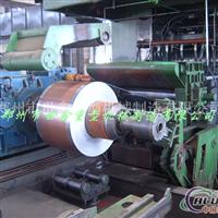 铝板带箔轧机装备临盆厂家
