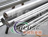 不锈钢圆钢不锈钢棒不锈钢线