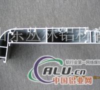 挤压才能成材 6082铝材厂家供应