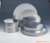 合金鋁圓片