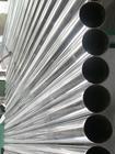 直销6061T6铝合金管批发