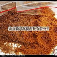 聚合氯化铝目前发展方向