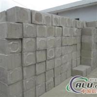 批发专用发泡硫铝水泥