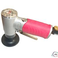 UV抛光机PU抛光机漆面抛光机