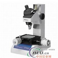 专业销售日本三丰量具仪器TM505高精密工具显微镜