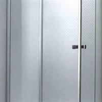 淋浴房鋁合金型材 300系列<em>淋浴</em><em>房</em><em>鋁型材</em>