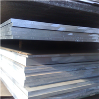 2A12T4 鋁板