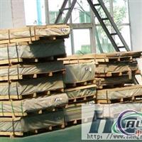 拉伸合金铝板,热轧拉伸铝板,热轧合金铝板,5052,6061