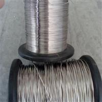 7075铝合金线材抗氧化铝材价格